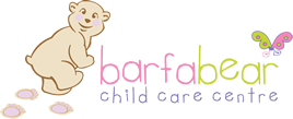 Beverly Hills Child Care Centre