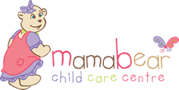 Mama Bear Child Care Centre Roselands
