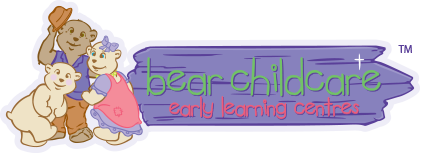 BEAR-CHILDCARE-LOGO